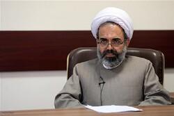 نقش مساجد در تحقق شعار سال ۱۴۰۰ /غباروبی مساجد به خصوص در ایام کرونا ضرورت بیشتری دارد