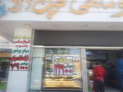 کشف ۳۴۵ پرونده تخلف در بازرسی از بازار مرغ استان تهران