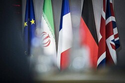 EU intends to to get Iran nuclear deal back on track: report