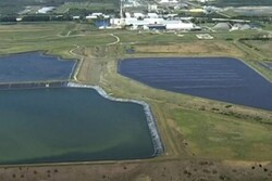 Florida declares emergency state over toxic wastewater leak