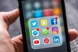 تنظیمگری پیامرسانهای اجتماعی فراقوهای میشود/ طرح جدید مجلس متفاوت از طرح اولیه است