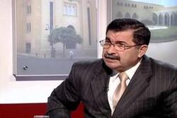 دخالت آمریکا و فرانسه در تشکیل کابینه لبنان/موضع حکیمانه حزبالله