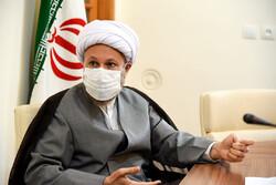 ظرفیت ویژه گردشگری مذهبی در شیراز مد نظر شورای شهر باشد
