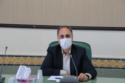 برخورد با متخلفین کرونایی در استان بوشهر/ وضعیتنگرانکننده است