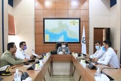 اتحاد کشورهای اسلامی مانع حضور بیگانگان در منطقه خلیج فارس می شود
