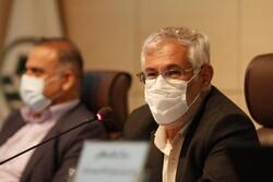 دعوت به مناظره اعضای شورای شهر شیراز و نمایندگان مجلس