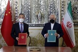 چالشهای آمریکا و غرب پس از امضای سند تهران و پکن/ سالهای سخت بایدن در سیاست خارجی