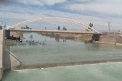 خشکه رودهای کشور احیا میشود