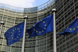 جائحة كورونا قضت على 6 ملايين وظيفة في الاتحاد الأوروبي