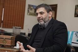 انقلاب الاردن كان تمهيدا لصفقة القرن/ بن سلمان دمية تعمل ليلا نهار على ضرب الاستقرار بالعالم العربي