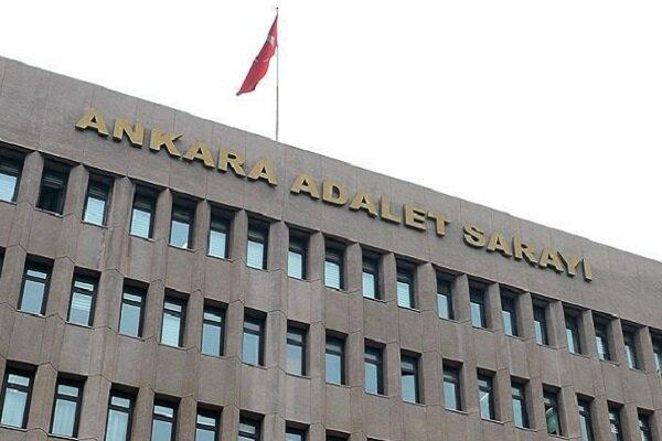 Türkiye'de emekli amirallerin Montrö bildirisine soruşturma