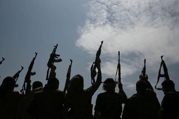 Yemeni forces repel Saudi-led attack in Taiz