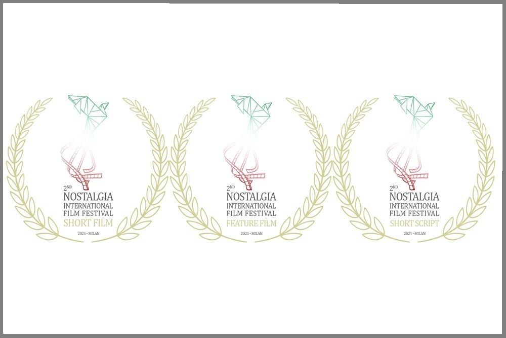 2nd Nostalgia Film Festival announces lineup