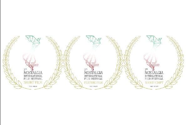 اسامی آثار راهیافته به دومین جشنواره فیلم «نوستالژیا» اعلام شد