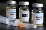 فاز سوم بالینی واکسن پاستور در هرمزگان انجام می شود