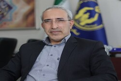 ۲۲۰ سری جهیزیه به نوعروسان کرمانشاهی زیر پوشش کمیته امداد اهدا شد