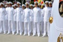 AK Parti emekli amirallerin rütbesini mahkeme olmadan sökmeyi araştırıyor