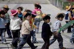تأسیس «سازمان ملی تعلیم و تربیت کودک»، زیرساخت ارتقای نظام تربیت