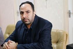 ساخت ۶ یادمان باقیمانده شهدای گمنام استان قزوین تا پایان شهریور