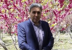 سامانه ای هوشمند برای رقابت سالم آزمون سراسری قرآن استفاده میشود