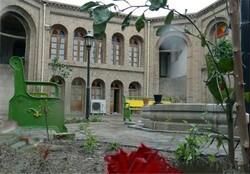 آغاز مرمت بخشی از بافت تاریخی خرمآباد