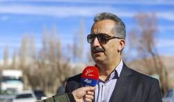 ضربالاجل دادستان فیروزکوه برای انحلال قرارداد تردد باخودروی لوکس