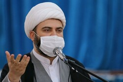 موجودہ شرائط میں معاشرے میں امید پیدا کرنا اہم جہاد ہے