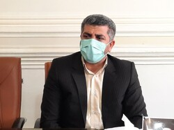 مسافرتهای نوروزی در اهر شیوع ویروس کرونا را تشدید کرد