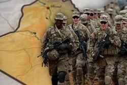 الى أين يتجه العراق ومسؤولوه؟!