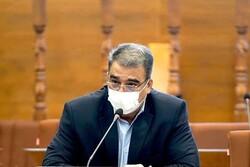 ملایی: به ازای هر ایرانی ۵۴ تومان در اختیار فدراسیون همگانی است