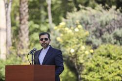 Iran to take revenge on Zionist regime for Natanz incident