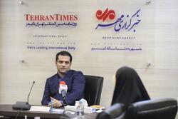 ابعادی تازه از بنگاهداری مخرب بانکها در ایران/ به اثربخشی اقدامات اصلاحی طی ۴ سال آینده امیدوارم