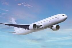 Gaziantep-Erbil uçak seferleri başlıyor
