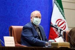 رفع ناقص تحریمها مانع به ثمر نشستن قانون هستهای مجلس است