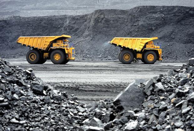 واگذاری ۶ هزار معدن دارای ایرادات حقوقی است,