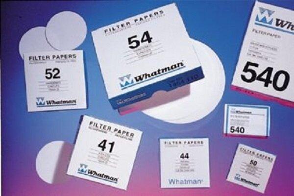 کاغذ صافی چیست؛ خرید و فروش و قیمت کاغذ صافی واتمن و S&S