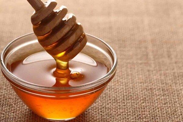 ردپای آزمایش هستهای آمریکا در عسل پیدا شد
