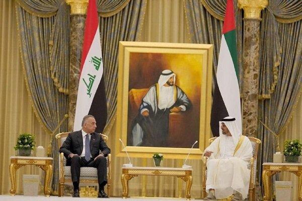 نشطاء عراقيون يطالبون السعودية والامارات بوقف التدخّل في الشأن العراقي