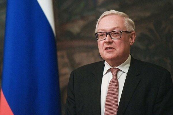 روسيا تستبعد عودة سفيرها إلى واشنطن في المستقبل القريب
