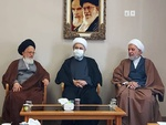 آگاه سازی و گفتمان سازی؛ راهکار معرفی اسلام واقعی به جهان