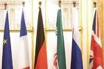 روسيا والصين تشيران الى تقدم في المحادثات النووية في فيينا