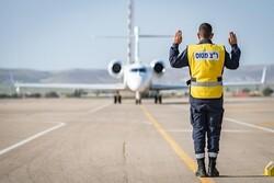 هواپیمای جدید جاسوسی ارتش اسرائیل و ادعای تل آویو درباره آن