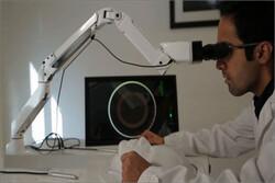 برنامه ملی استفاده از شبیه سازها در آموزش پزشکی ابلاغ می شود