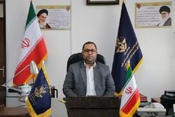 بهرهمندی هزار و ۴۶۲ زندانی خراسانجنوبی از مرخصی/افتتاح سالن ملاقات مجازی