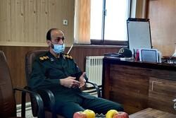 ۲۵ هزار بسته کمک معیشتی در شهرستان لاهیجان توزیع شد