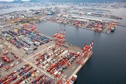 پهلوگیری کشتیهای گازسوز در بنادر ژاپن رایگان شد