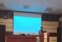 مجمع مشورتی نظام مسائل، مجموعهای برای طرح مطالبه جوانان انقلابی
