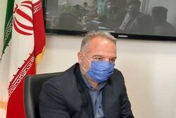 برجستهترین مرکز فرهنگی دفاع مقدس در کرمانشاه ساخته خواهد شد