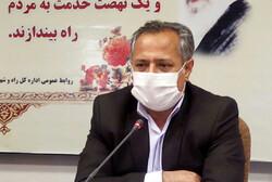 ۶۴ میلیارد تومان اعتبار بیمارستان نجفزاده تخصیص یافته است