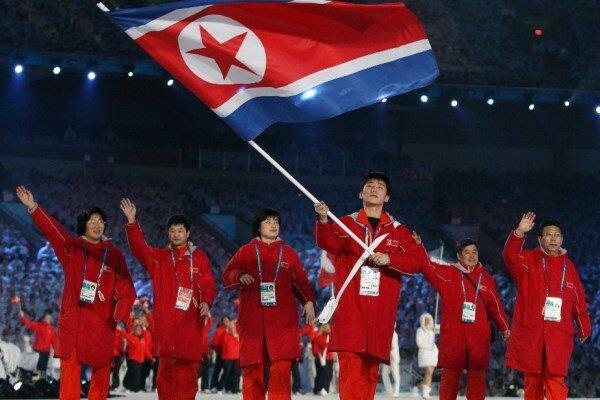 شمالی کوریا کا رواں برس جاپان میں ہونے والے اولمپکس میں شرکت سے انکار